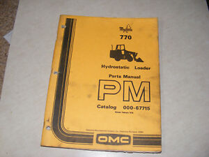 Mustang Skid Steer Parts   MCS Industrial Solutions and