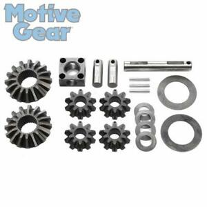 Motive Gear Differential Carrier Gear Kit F9 ioh For 1966 1976 Ford 9