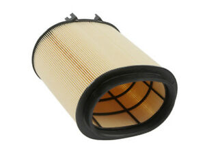Porsche 997 09 14 Na Engine Air Filter L r x1 Mahle Intake Cleaner