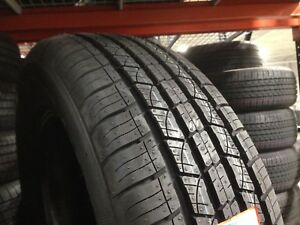 4 New 215 65 16 Lionsport Hp All Season Tires 65r16 R16 65r Truck cuv suv Use