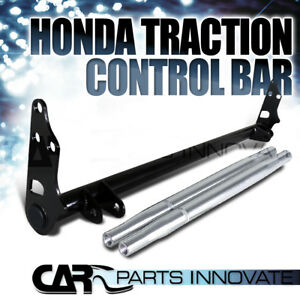 For 88 91 Honda Civic Crx Front Traction Control Suspension Tie Bar Ss