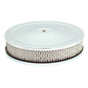 Spectre Air Cleaner Assembly 4770