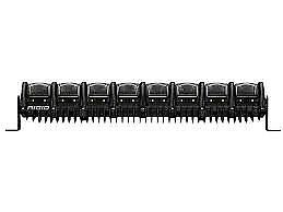 Rigid Industries Adapt 20 Led Light Bar 220413 Free Shipping Lifetime Warranty