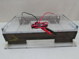 Owl Model A2 Separation Electrophoresis Medical Research Lab Testing Equipment