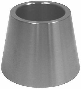 Ammco Brake Lathe Centering Cone 1 250 X 1 750 1 Bore As3902