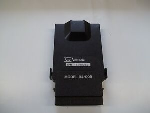 Vetronix Model 94 009 Gm Tech 1 Scan Tool Cartridge Maf Tester