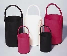 Eagle Thermoplastic Bottle Tote Safety Carriers B 102 Laboratory Glassware