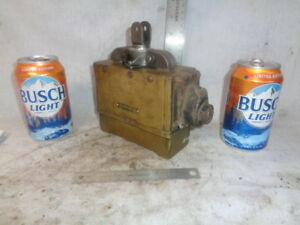 Wico Ax Hot Magneto For Hit Miss Gas Engine