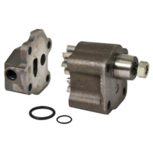John Deere Oil Pump A re35685