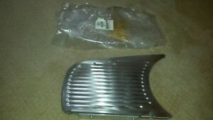 Hobart 00 124768 Slicer Gage Plate Nos For 1612 1712 1812 1912 Free Shipping New