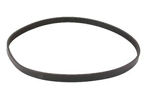 For Toyota Tundra 5 7l 8 Rib Trd Super Charger Drive Belt Genuine Ptr3034070