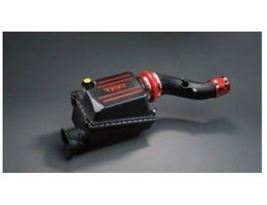 For Toyota Tundra Sequoia 5 7l V8 2014 2017 Trd Cold Air Intake System Genuine