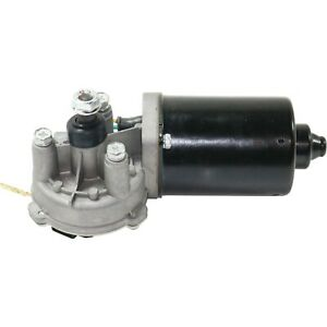 New Windshield Wiper Motor Front For Ram Truck Dodge 1500 2500 3500 55076549ac