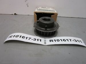 Gates Timing Pulley 8m 22s 12 3 4 Bore New Old Stock