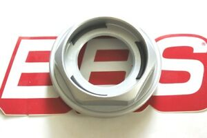 1 Real Bbs Rz Center Cap Hex Nut 09 23 131 09 23 133 Miata Rx 7 Bbs Wheels