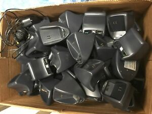 Opticon Crd 9723 Charging Dock New old Stock Huge Lot Of 62 Units