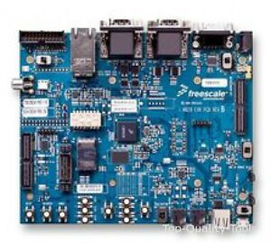 I mx28 Can Ethernet Eval Kit Part Freescale Semiconductor Mcimx28evk