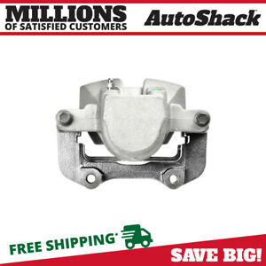 Front Right Brake Caliper For 2005 2011 Chrysler 300 2006 2011 Dodge Charger
