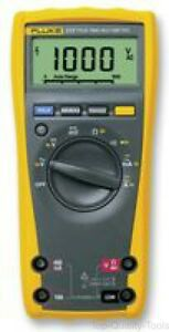 Fluke fluke 177 multimeter Digital Fluke 177