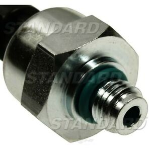 Fuel Injection Pressure Sensor Standard Icp101