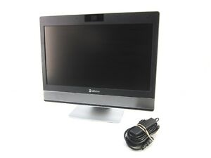 Lifesize Lfz 026 Unity 50 Video Conferencing Monitor 440 00126 901 W Ac Adapter