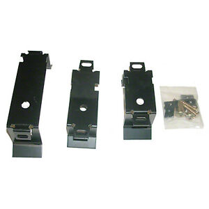 Replacement Console Bracket For Chevelle El Camino Gmk4030507643s