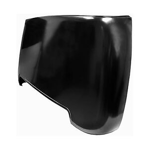 Replacement Truck Cab Back Panel For 1947 1955 Chevrolet Truck Gmk414049049