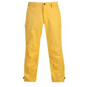 Propper Wildland Fire Fighter Flame Resistant Overpants W Pass Thru Pockets