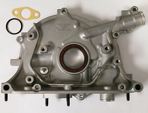 Integra Oem   OEM, New and Used Auto Parts For All Model Trucks and Cars