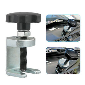 New Auto Car Windscreen Windshield Wiper Blade Arm Puller Removal Remover Tool