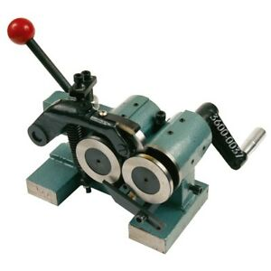 Pro series Precision Punch Grinder 3600 0037