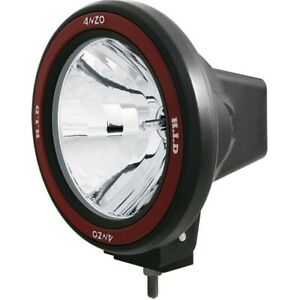 861099 Anzo New Hid Offroad Light