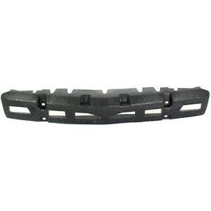 Bumper Absorber For 2014 Ford Mustang Front