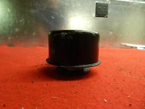 New 68 69 70 Ford 351 390 352 351w 351c Oil Filter Breather Cap c8az 6766 a