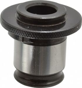 Collis Tool Tapping Adapter 1 2 Pipe Tap Quick Change 78943