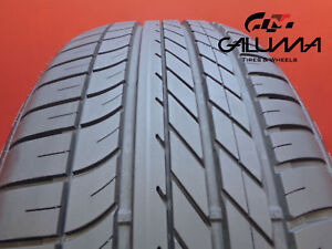 1 High Tread Goodyear 275 45 20 Eagle F1 Asymmetric Suv 4x4 Audi No Patch 45919