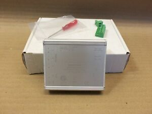 New Traxon Dmx2pwm Lighting Control 3 Channel Dimmer For Constant Voltage Leds