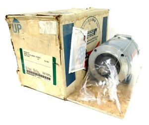 New Reliance Electric P56x3164m Motor 1 2 Hp 1725 Rpm