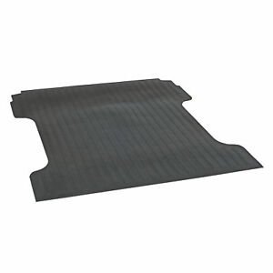 Dee Zee Dz86718 Heavy Duty Truck Bed Mat For Ford Ranger And Maza B2300 B2500