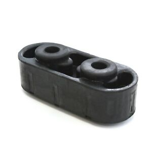 Fits 99 17 Chevy Silverado 1500 Exhaust Hanger Insulator Mount Holder Spacer