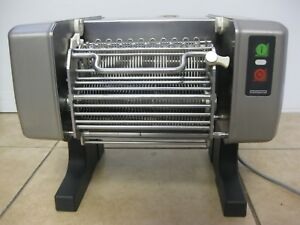 Bizerba S111 Meat Tenderizer Or Stripper But Need Safety Hood