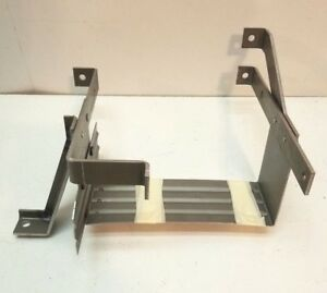 Chevrolet Chevy Gmc Truck Battery Tray Assembly 1937 1946