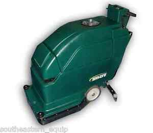 Reconditioned Nobles Speedscrub 2001 Disk 20 Floor Scrubber