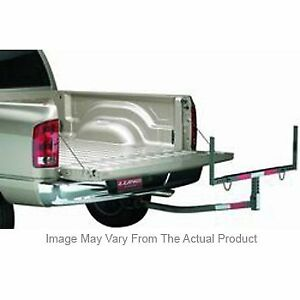 Lund New Truck Bed Rack