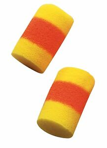 3m 10061 E a r Classic Superfit Uncorded Earplugs Pack Of 200