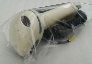 Honeywell Xenon 1900 2 d Bar Code Scanner Excellent Condition With Usb Cable
