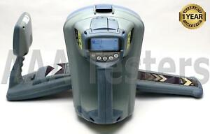Spx Radiodetection Rd8000 Pxl Cable Pipe Locator W Tx 5 Transmitter Rd 8000