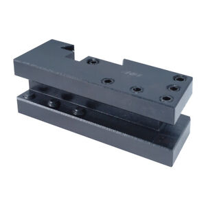 Kdk 201 Type Turning Facing Bar Holder 3900 5431