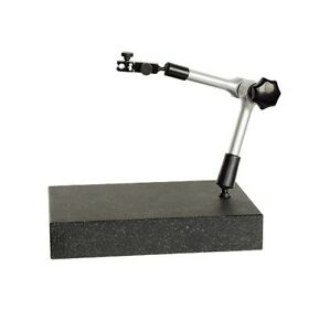 Granite Check Stand With Universal Arm 4401 0120