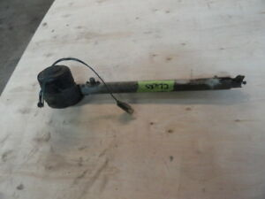 Cadillac 1961 1962 1963 1964 Antenna In Working Condition